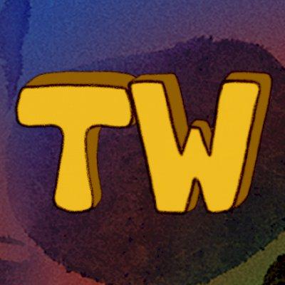 ToonWaffle