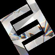 fancyfate